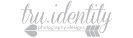 Tru Identity Photography Blog logo